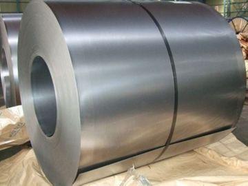 Fabrication en acier de bobine de Galvalume, bobine en acier galvanisée JIS G3321/en 10215